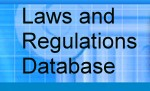 Laws and Regulations Batabase of The Republic of China